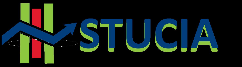 H-Stucia